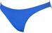 arena Solid bikini Dames blauw